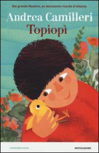 Topiopì