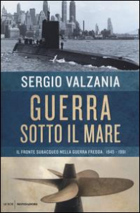 Guerra sotto il mare