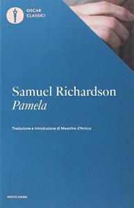 Pamela, o La virtù ricompensata