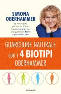 Guarigione naturale con i 4 biotipi Oberhammer