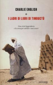 I ladri di libri di Timbuctù