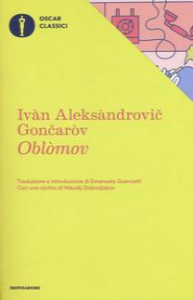 Oblòmov
