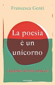 La poesia è un unicorno