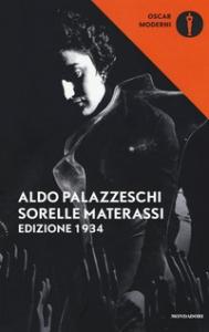 Sorelle Materassi (edizione 1934)
