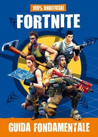 100% unofficial Fortnite