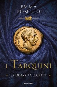 I Tarquini