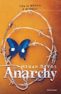 [1]: Anarchy