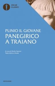 Panegirico a Traiano
