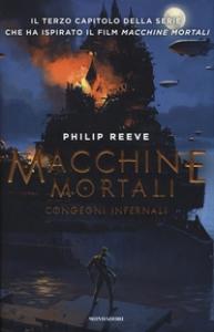 Macchine mortali