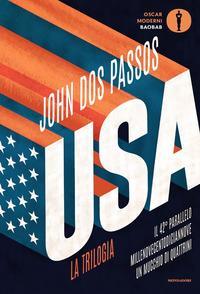 U.S.A. La trilogia