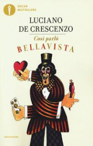 Cosi parlò Bellavista