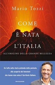 Come è nata l'Italia