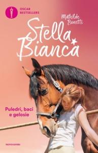 3: Stella Bianca