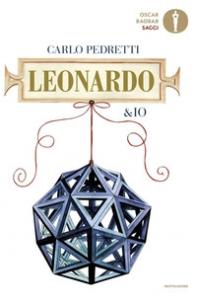 Leonardo & io