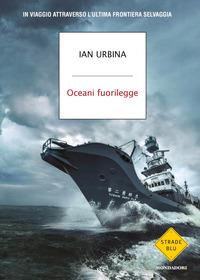 Oceani fuorilegge