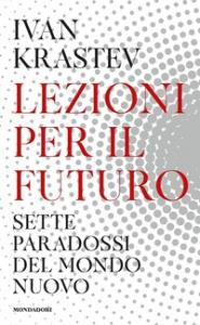 Lezioni per il futuro