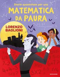 Matematica da paura