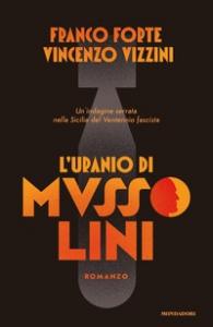 L' uranio di Mussolini