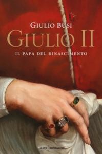 Giulio 2.