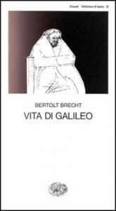 Vita di Galileo