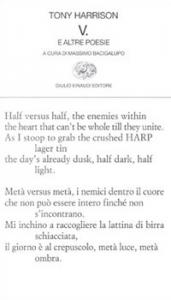 V. e altre poesie