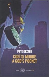 Cosi' si muore a God's Pocket