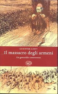 Il massacro degli armeni
