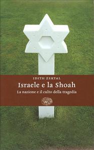 Israele e la shoah