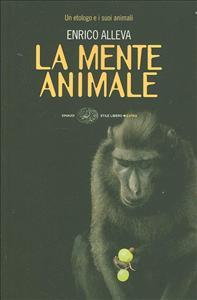 La mente animale