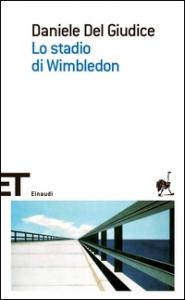 Lo stadio di Wimbledon