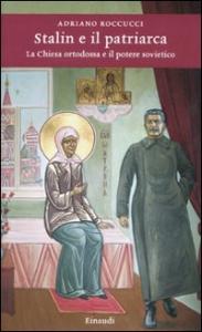 Stalin e il patriarca
