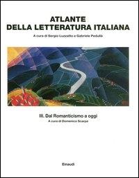 3: Dal Romanticismo a oggi