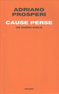 Cause perse