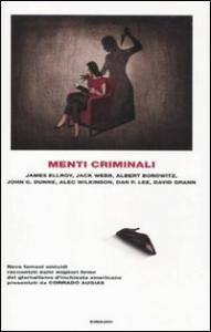 Menti criminali