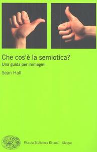 Che cos'e' la semiotica?