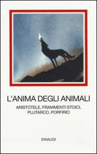 L'anima degli animali