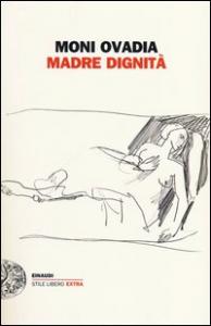 Madre dignita'
