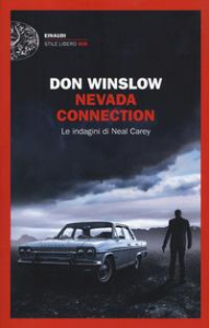 Nevada Connection