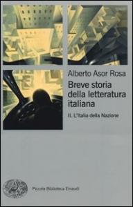 2: L'Italia della nazione