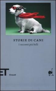 Storie di cani
