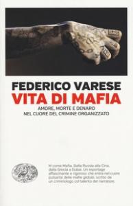 Vita di mafia