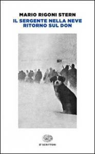Il sergente nella neve