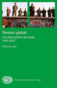 Tensioni globali