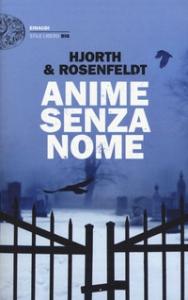 Anime senza nome
