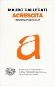 Acrescita