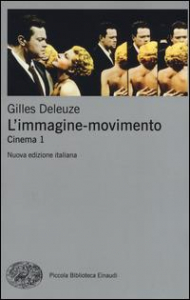 1: L'immagine-movimento