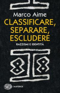 Classificare, separare, escludere