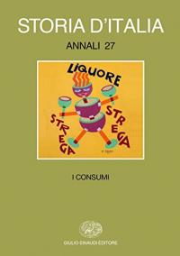 27: I consumi