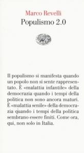 Populismo 2.0