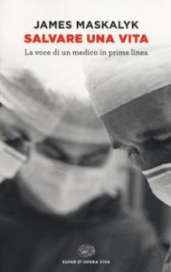 Salvare una vita